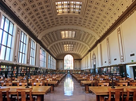 The university of california, los angeles (ucla) is a public research university located in the westwood neighborhood