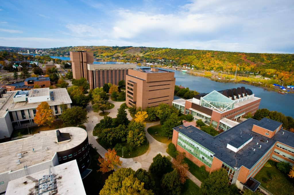 Michigan Tech Engineering