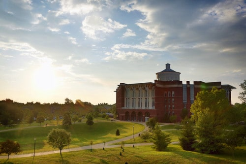 University of Kentucky130812UKCONSTRUCTIONBKFST193