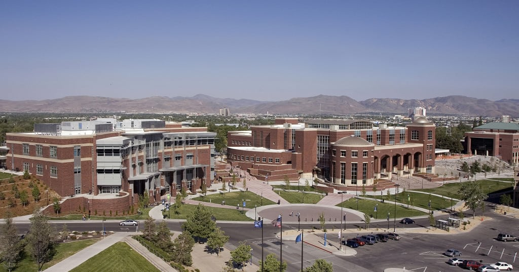 University-of-Nevada_Reno