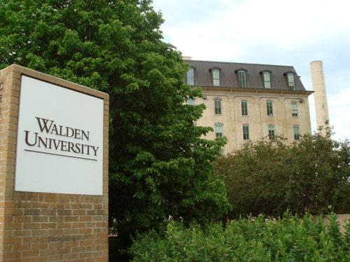 Walden 799px-051207-MPLS-012WaldenU