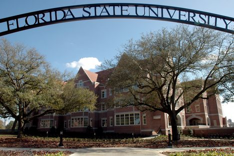 Florida_State_University_College_of_Medicine