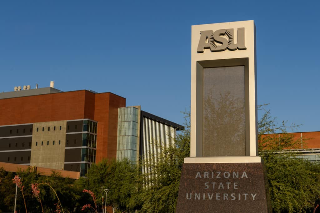 Photo Archive/2013/06-June/ASU-Sign